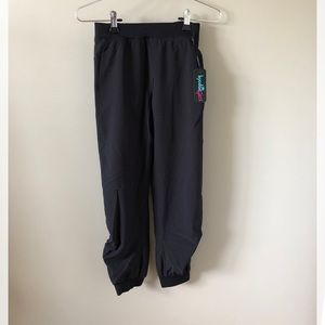 Girls Size 7/8 Kyodan Athletic/Dance Pant